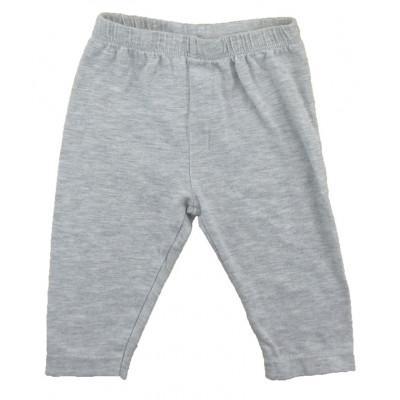 Legging - DKNY - 0-3 mois