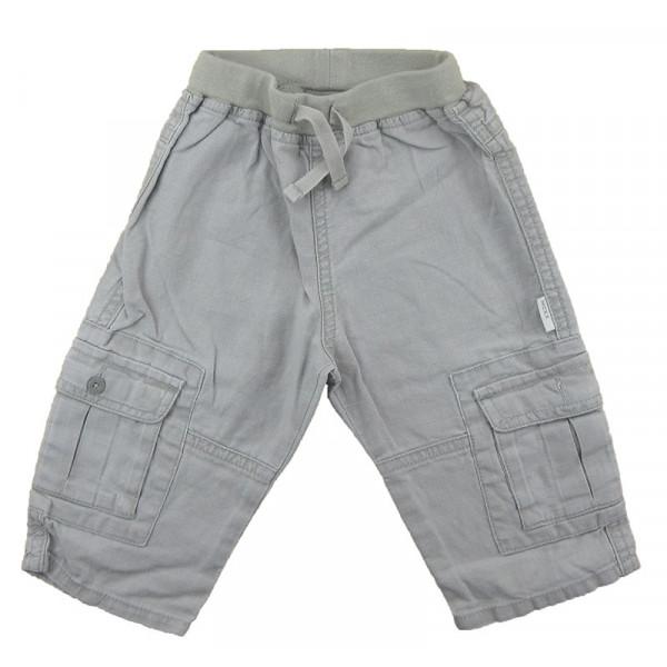 Pantalon - MEXX - 4-6 mois (68)