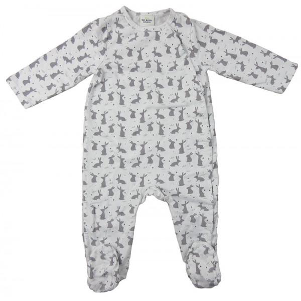 Pyjama - TAPE A L'OEIL - 18 mois (80)