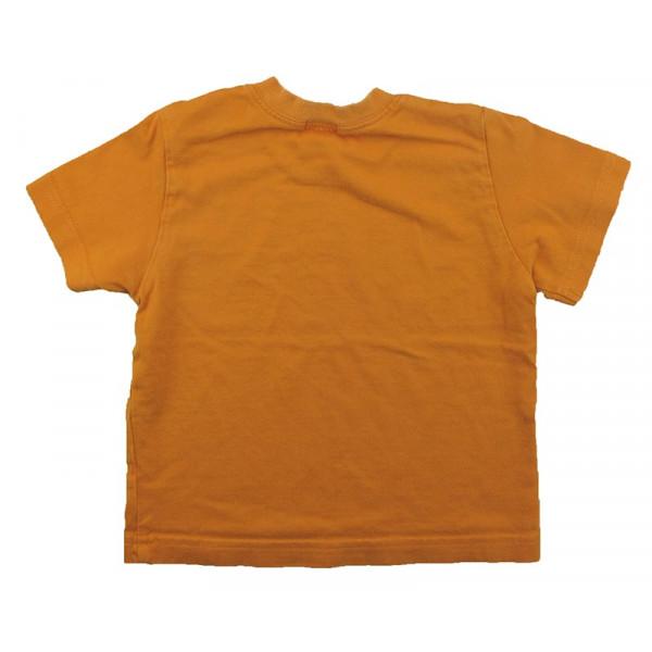 T-Shirt - CATIMINI - 18 maanden (81)