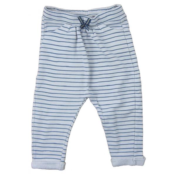 Pantalon training - TAPE A L'OEIL - 18 mois (80)