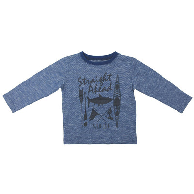 T-Shirt - SERGENT MAJOR - 3 ans (94)