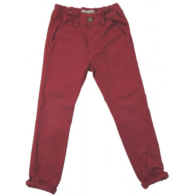 Pantalon - JEAN BOURGET - 3 ans (98)
