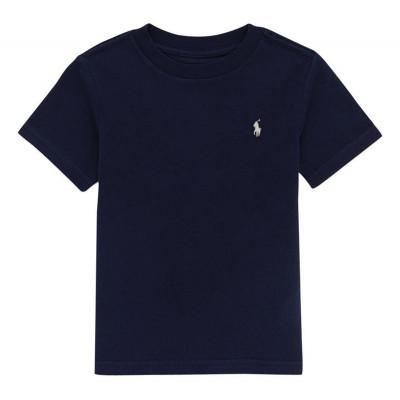 T-Shirt - RALPH LAUREN - 3 ans