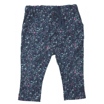 Pantalon training - TAPE A L'OEIL - 12 mois (74)