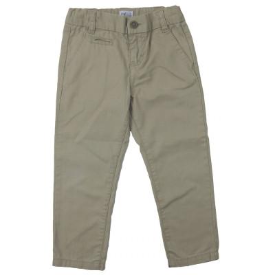 Pantalon - ABSORBA - 3 ans (98)
