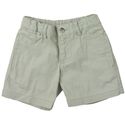 Short - RALPH LAUREN - 2 ans (90)