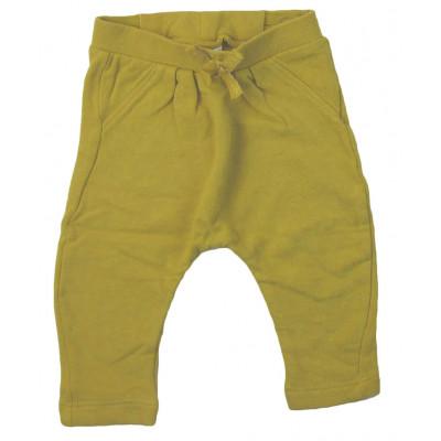 Pantalon training - TAPE A L'OEIL - 3 mois (59)