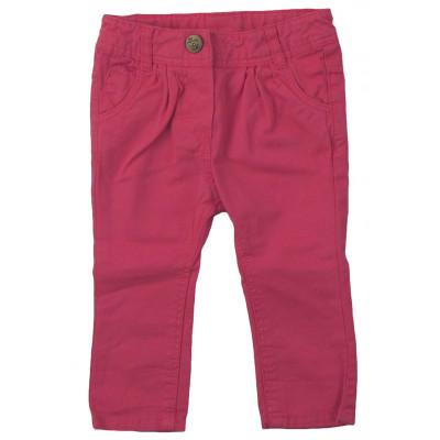 Pantalon - TAPE A L'OEIL - 3 mois (59)