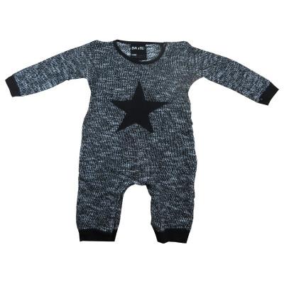 Pyjama - EVA & OLI - 12 mois