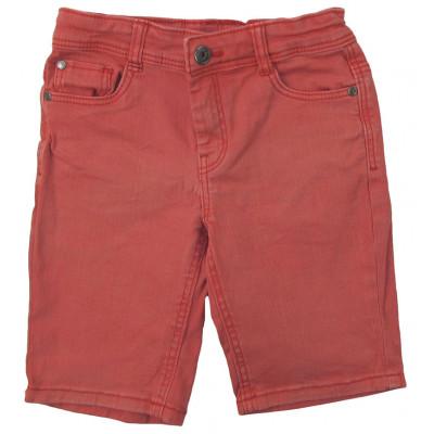 Short en jeans - TAPE A L'OEIL - 5 ans (110)