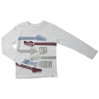 T-Shirt - ESPRIT - 4-5 ans (104-110)