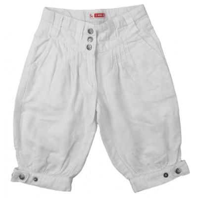 Pantalon en lin - DPAM - 3 ans (94)