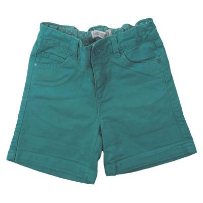 Short - OKAÏDI - 5-6 ans (114)