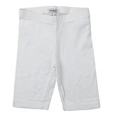 Legging - OKAÏDI - 5-6 ans (114)