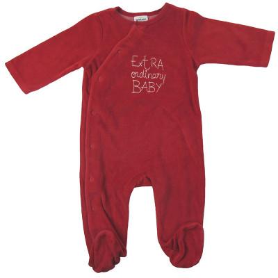 Pyjama - TAPE A L'OEIL - 9 mois (71)