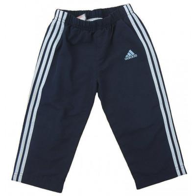 Pantalon training - ADIDAS - 2 ans (92)