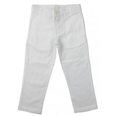 Pantalon - RALPH LAUREN - 2 ans (90)