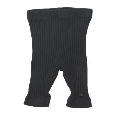 Legging - LILI GAUFRETTE - 3 mois
