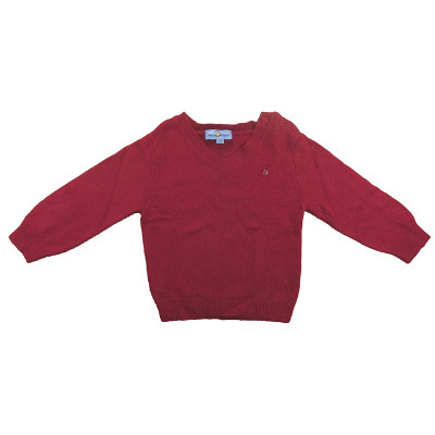 Pull - RIVER WOODS - 2 ans
