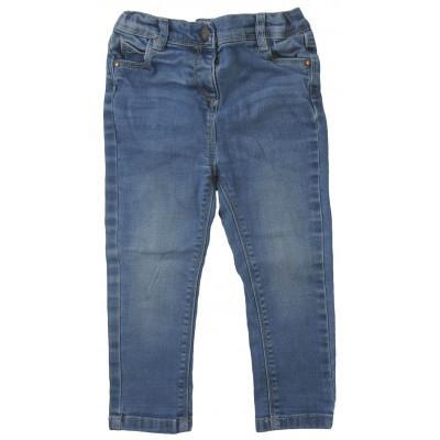 Jeans - TAPE A L'OEIL - 23 mois (86)