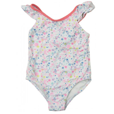 Maillot - TAPE A L'OEIL - 3 ans (98)