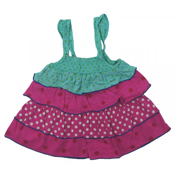 Blouse - MARESE - 3 ans (94)