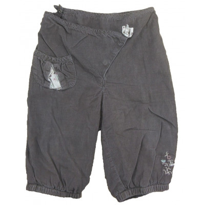 Pantalon - VERTBAUDET - 6-9 mois (71)