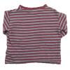 T-Shirt - VERTBAUDET - 18-24 mois (86)