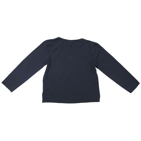 T-Shirt - TAPE A L'OEIL - 5 jaar (110)