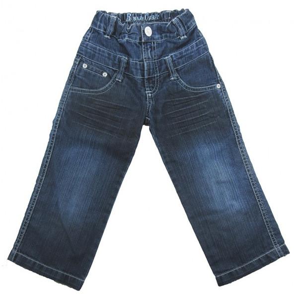 Jeans - BARBARA FARBER - 5 ans
