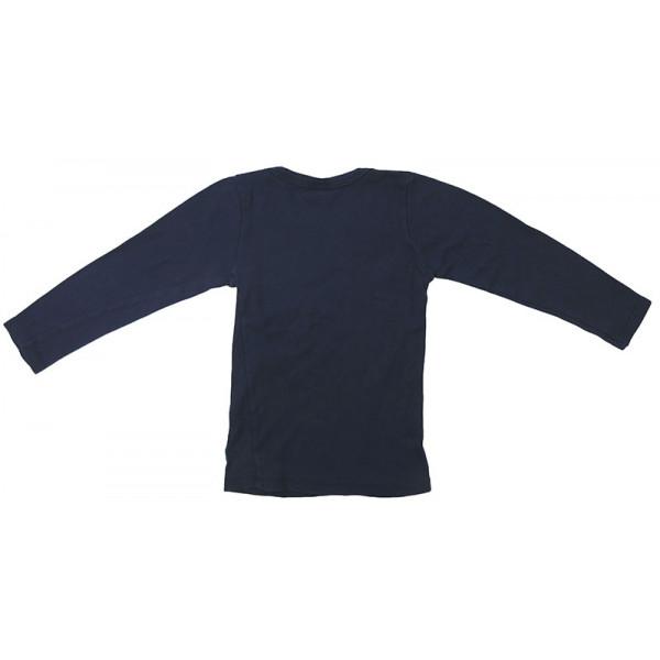 T-Shirt - ABSORBA - 5 jaar (110)