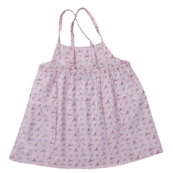 Blouse - CANADA HOUSE - 4 ans (104)