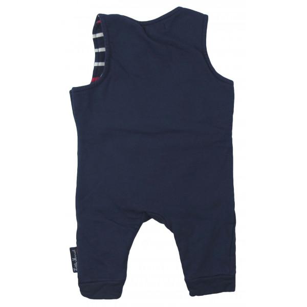 Jumpsuit - LITTLE MARCEL - 3 maanden (60)