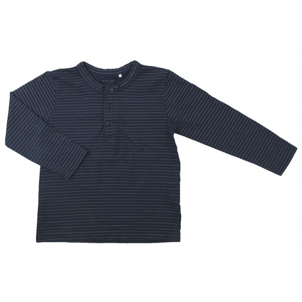 T-Shirt - 3 jaar (98)