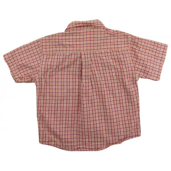 Shirt - 12 maanden