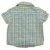 Overhemd - CYRILLUS - 6 maanden (67)