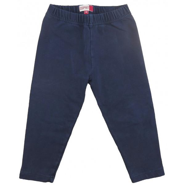 Pantalon training - ESPRIT - 2-3 ans (92-98)