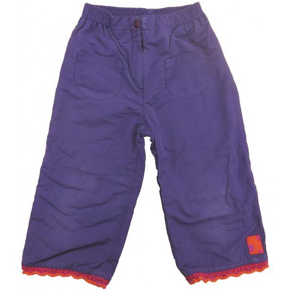 Pantalon - MARESE - 3-4 ans (102)