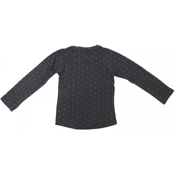 T-Shirt - BABYFACE - 4-5 jaar (110)