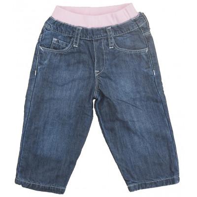Jeans - LEVI'S - 9 mois