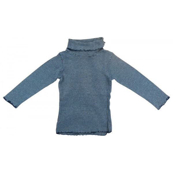Sous-Pull - BUISSONIERE - 2 ans