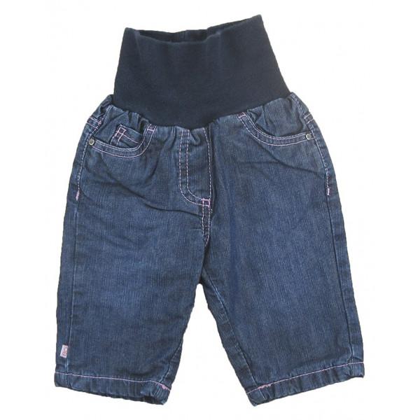 Jeans - OBAÏBI - 1-3 mois (60)