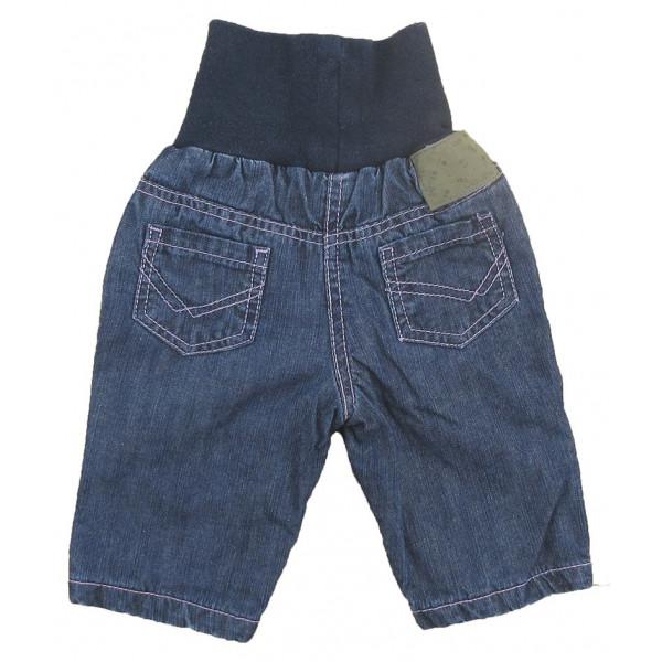 Jeans - OBAÏBI - 3 maanden (60)