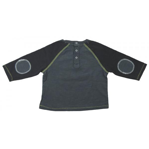 T-Shirt - VERTBAUDET - 18 maanden (81)