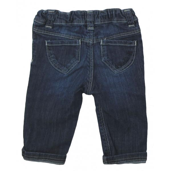 Jeans - BILLIEBLUSH - 9 maanden (71)