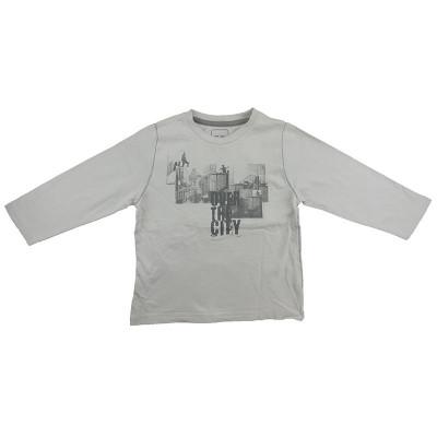 T-Shirt - YCC - 2-3 ans (94)
