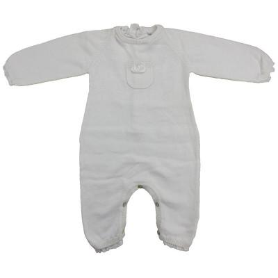 Pyjama - BUISSONIERE - 3 mois