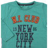 T-Shirt - NAME IT - 2-3 jaar (98)