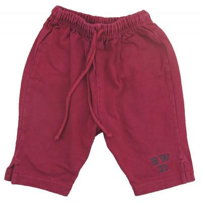 Pantalon training - RIVER WOODS - 6 mois